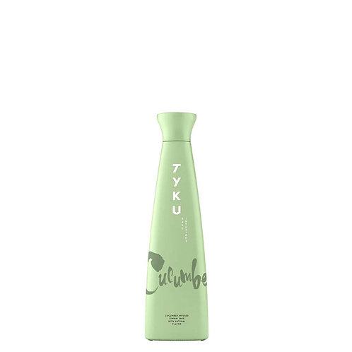 TYKU Cucumber Sake 330mL