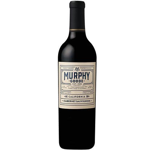 Murphy-Goode California Cabernet Sauvignon