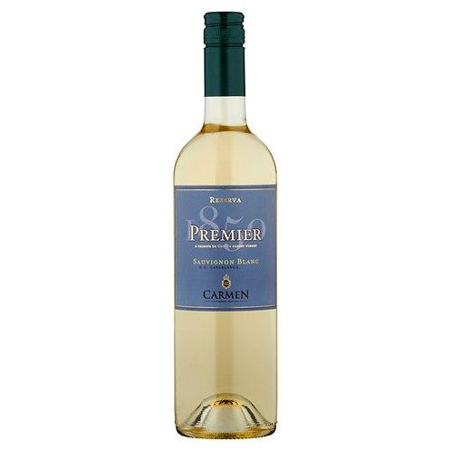 Viña Carmen Premier 1850 Sauvignon Blanc