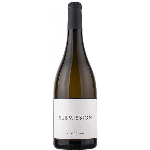 Submission Chardonnay