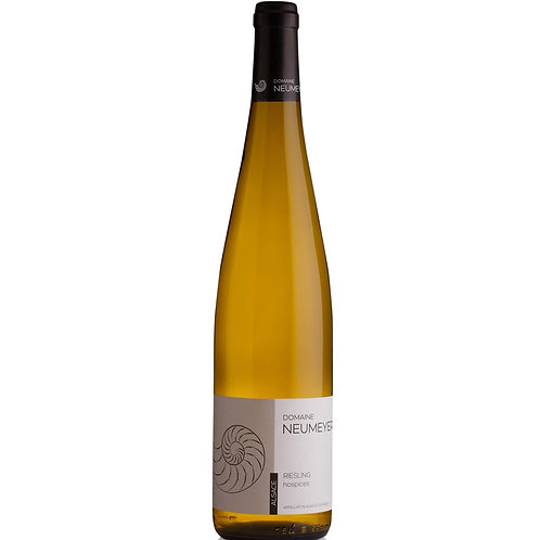 Domaine Gérard Neumeyer Les Hospices Organic Riesling