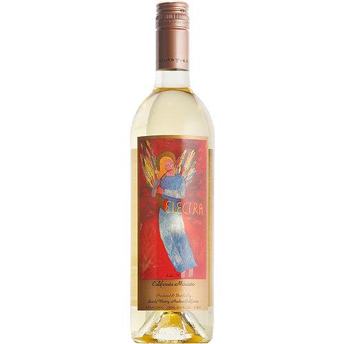 Quady Winery Electra Moscato