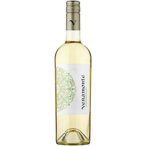 Veramonte Sauvignon Blanc (Organic)