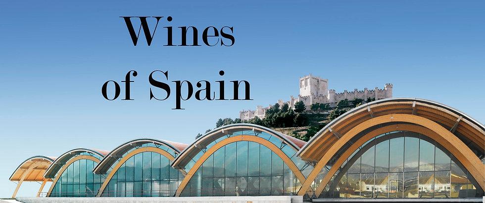 Wines of Spain.jpg