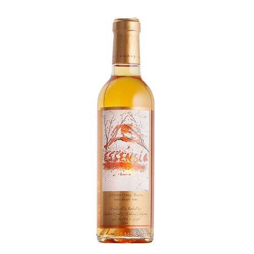 Quady Winery Essencia Orange Muscat