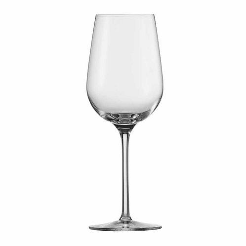 Eisch Vinezza Wine Glass