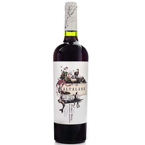 Altaland Pinot Noir