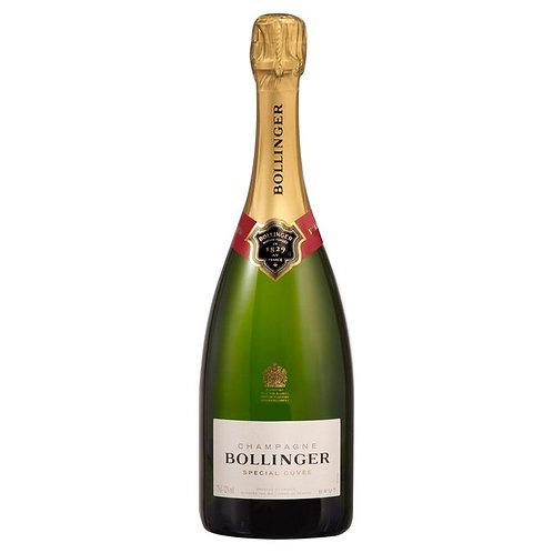 Champagne Bollinger Special Cuvée NV Brut 1.5L