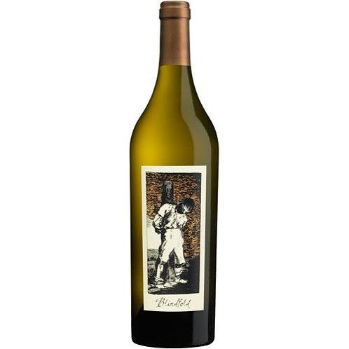 The Prisoner Wine Company Blindfold White Blend