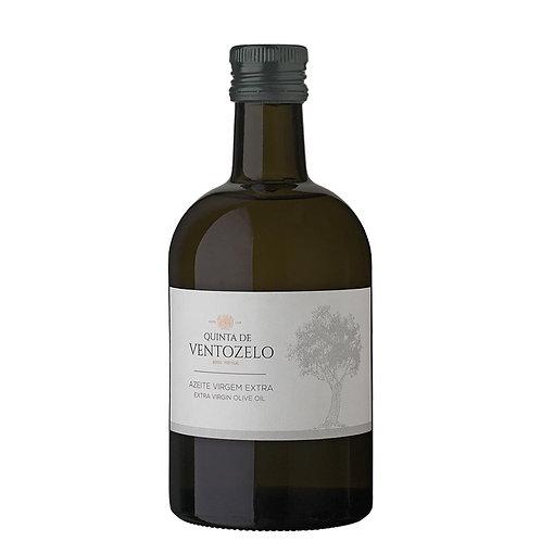 Quinta de Ventozelo Extra Virgin Olive Oil