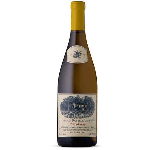 Hamilton-Russell Chardonnay