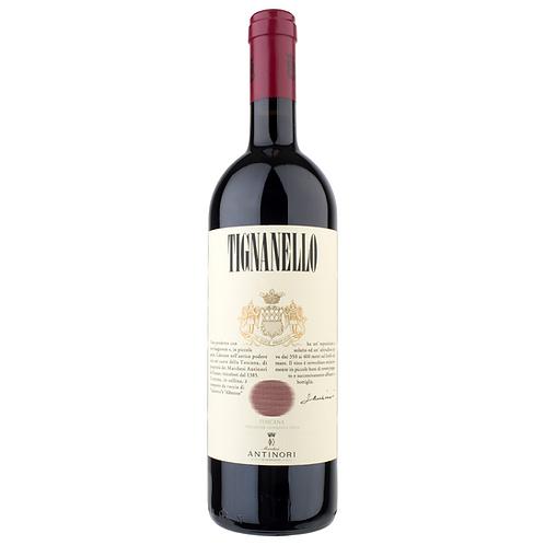 2015 Antinori Tignanello 1.5L