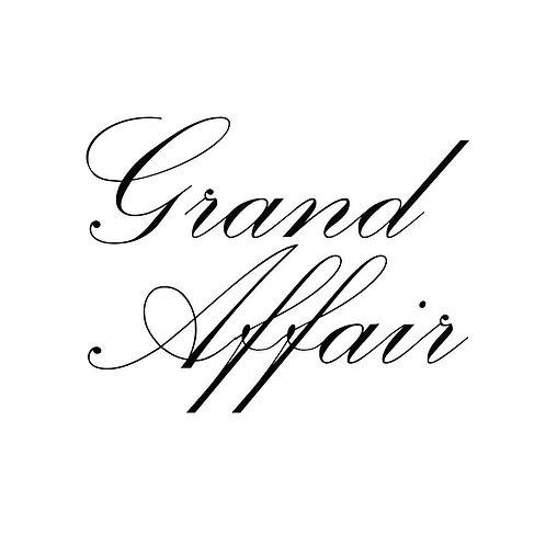"""""""Grand Affair"""" 6 Bottle Mixed Case"""