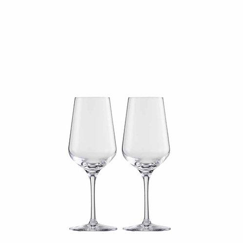 Eisch Sky SensisPlus Digestive Glass, Set of 2