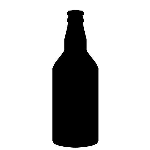 Coronado Orange Ave. Wit 6-Pack 12oz. Beer Bottle