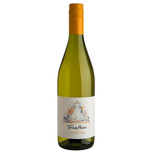 Terrapura Chardonnay
