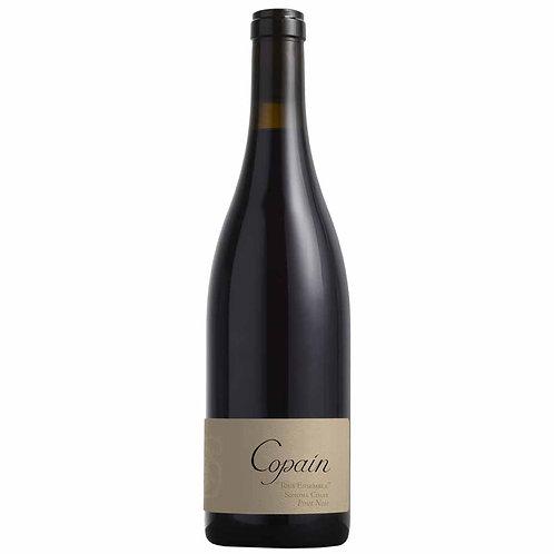 Copain Tous Ensemble Pinot Noir