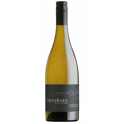 Crossbarn by Paul Hobbs Chardonnay