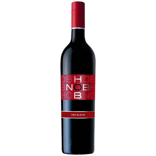 Hob Nob Red Blend