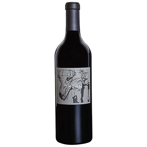 The Prisoner Wine Company Thorn Merlot