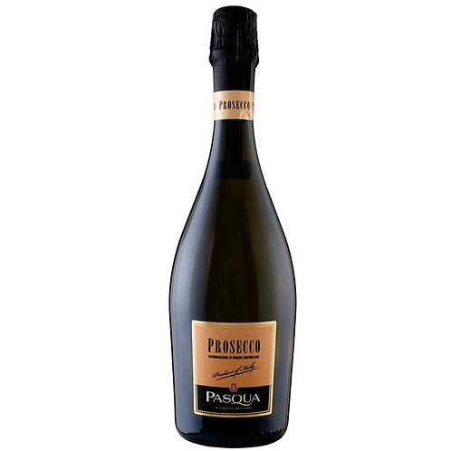 Pasqua Prosecco Extra Dry NV