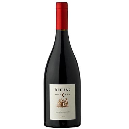 Veramonte Ritual Pinot Noir