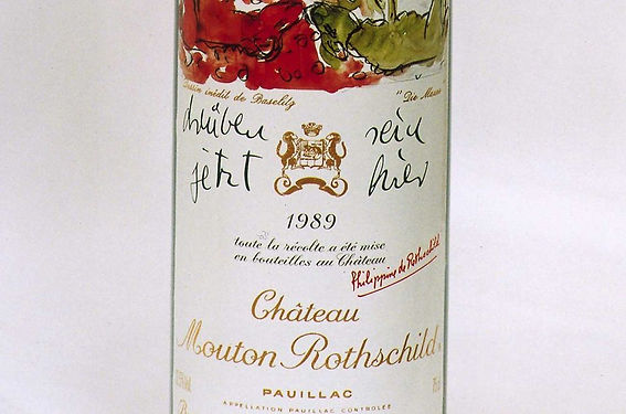 Mouton-1989-getty-920x609-2.jpg