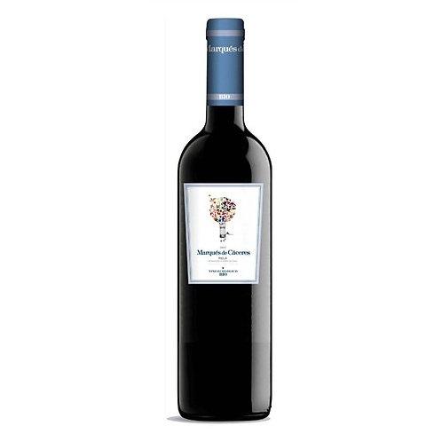 Marqués de Cáceres BIO Ecologico Organic Rioja