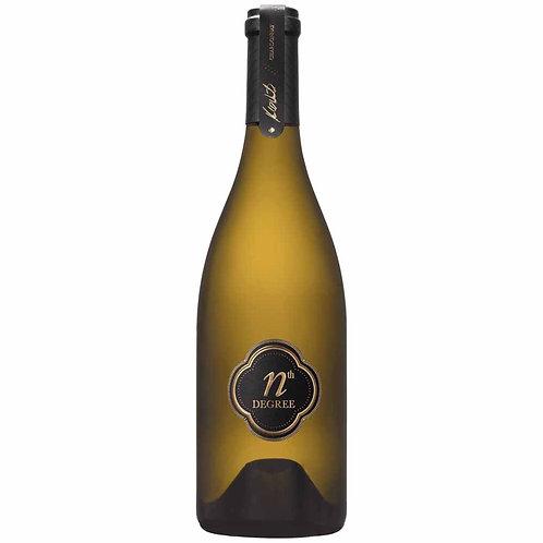 Wente Vineyards Nth Degree Chardonnay