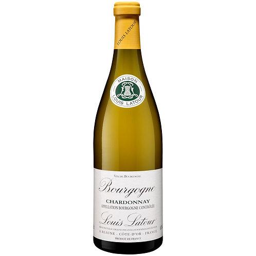 Maison Louis Latour Chardonnay