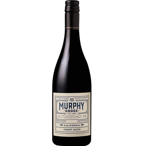 Murphy-Goode Pinot Noir