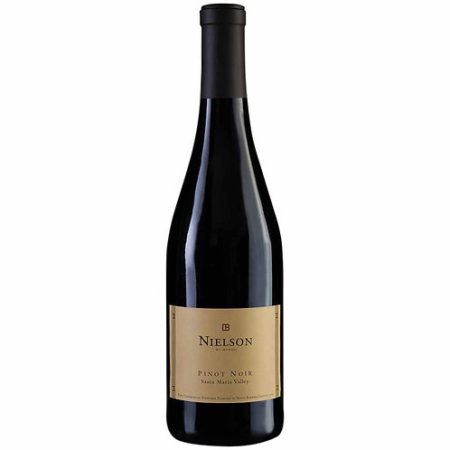 Nielson by Byron Santa Maria Valley Pinot Noir