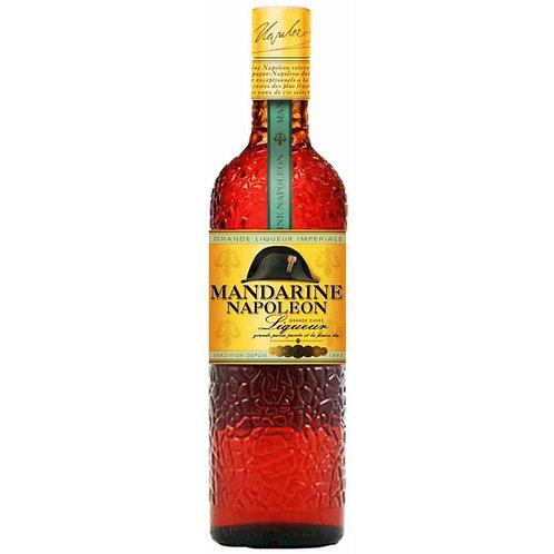 Mandarine Napoléon Liqueur