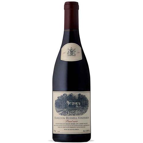 Hamilton-Russell Pinot Noir