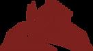 Toscana logo.png