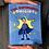 Thumbnail: T1D Superhero: Origins
