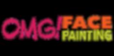 OMG-logo-rec-color-noBG-blackoutline-01.
