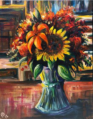 SunflowersWithVincent-WEB.jpg