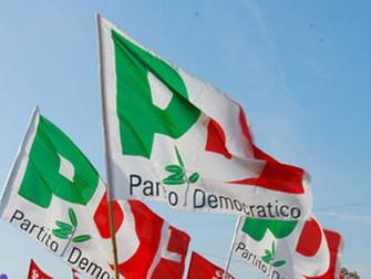 Approvato all'unanimità il nuovo Statuto del Partito Democratico di Roma!
