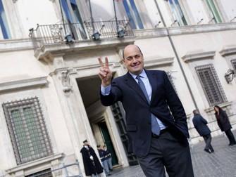 Una grande vittoria per il Lazio: dopo 10 anni finisce l'incubo del commissariamento nella Sanità!