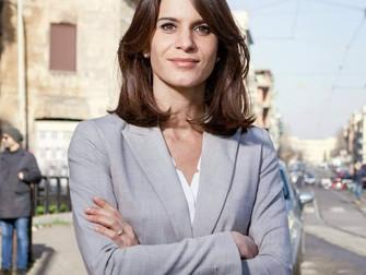 Regione Lazio in prima linea per combattere divario di genere grazie a proposta di Michela Di Biase