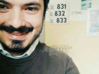 Oltre il 4 dicembre, con il sorriso