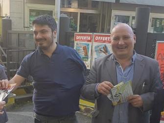 Bonus affitti: cittadini della Capitale non meritano di essere ultimi nel Lazio