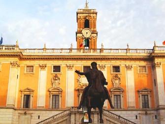 PAdigitale. Roma Facile: dopo sei mesi cosa è stato realizzato?
