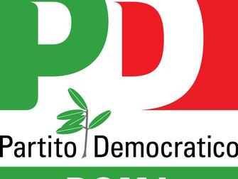 PD Roma: Sindaca modifichi subito ordinanza, Roma ha bisogno di piano regolatore degli orari.