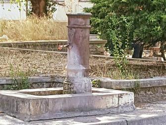 Emergenza idrica: tutte le Istituzioni al lavoro, manca all'appello solo il Sindaco di Roma