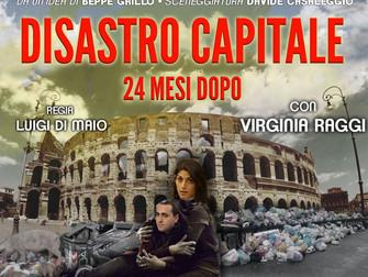 Ecco da Roma le ultime PDnews! #02