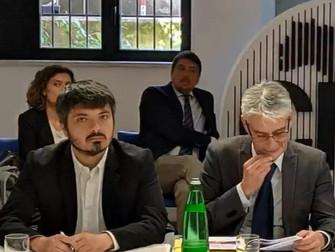 IV Municipio: fallimento Della Casa ennesimo schiaffo in faccia ai cittadini romani