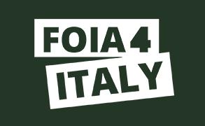 FOIA, finalmente anche in Italia conoscere diventa un diritto