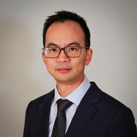 Dr Matt Choy